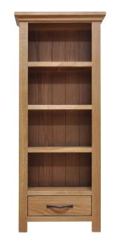 Wiltshire CD DVD Rack