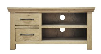Wiltshire Standard TV Unit