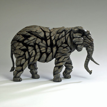 Elephant (Mocha)