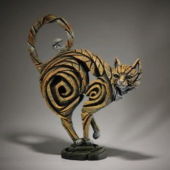 Cat (Ginger)