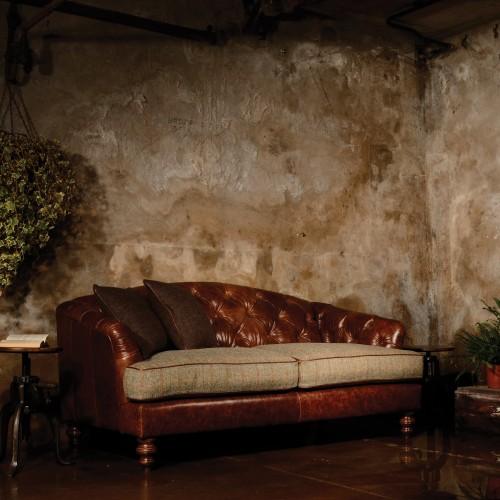 Dalmore Midi Sofa