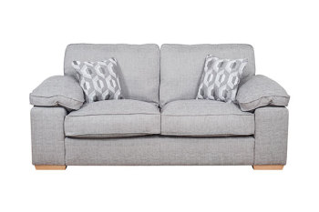 Lulworth 2 Seater Sofa