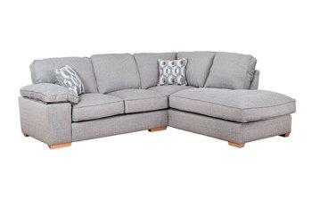 Lulworth Corner Sofa