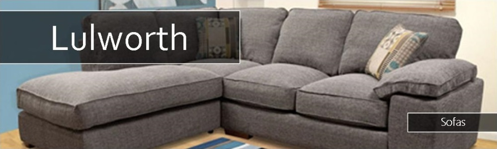 lulworth sofa banner