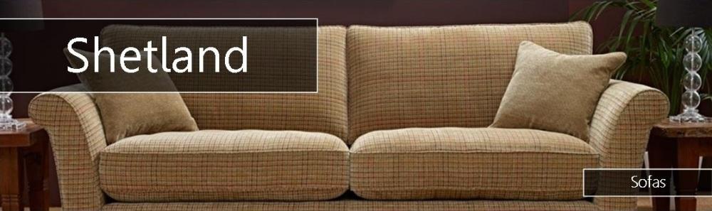 shetland sofa banner