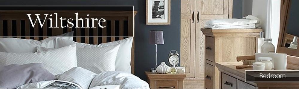 wiltshire bedroom banner