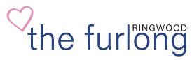 logo lovefurlong
