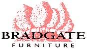 bradgate logo