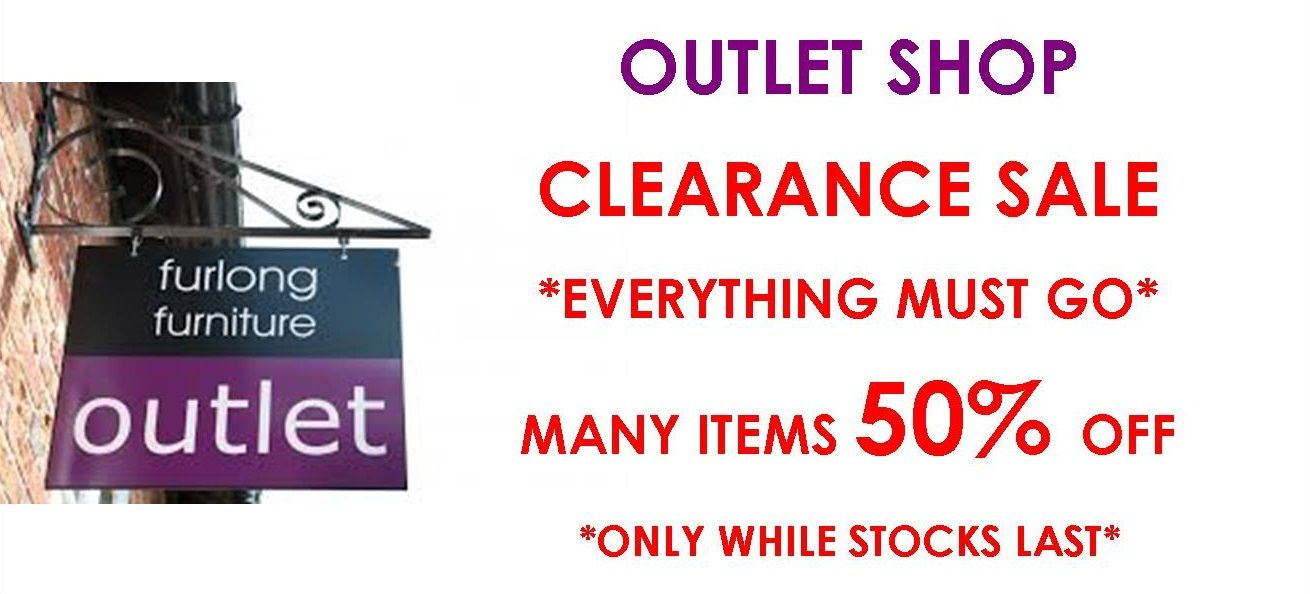 Slider Banner - Clearance Ongoing 2