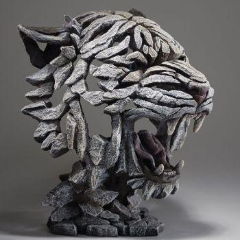 Tiger (Siberian)