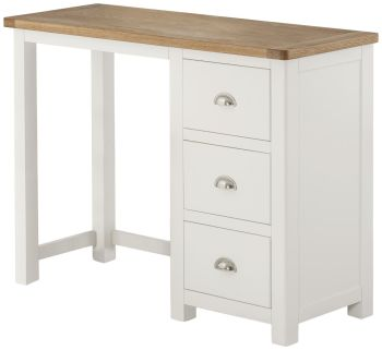 Purbeck Painted Dressing Table