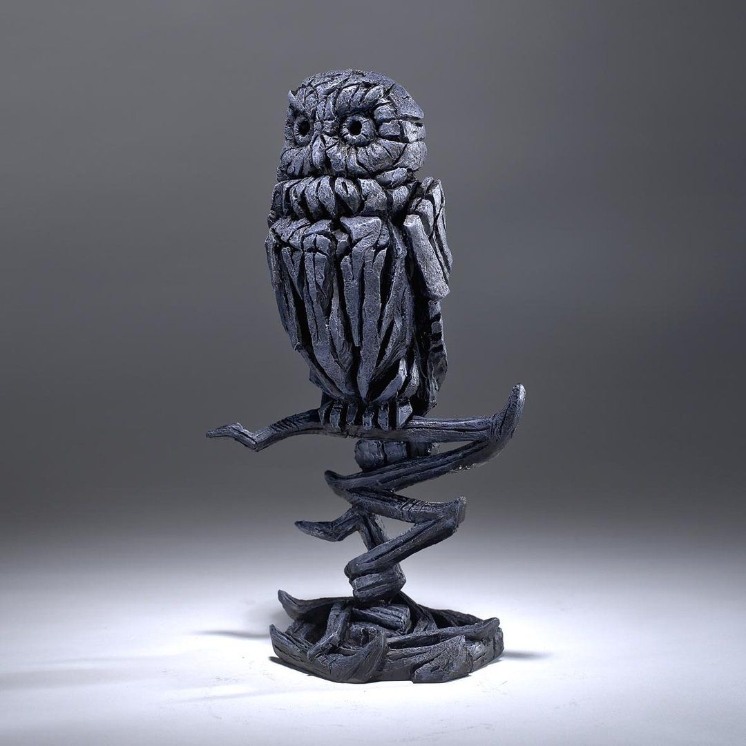 Owl (Midnight)