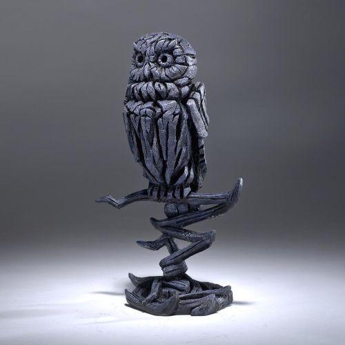 Owl (Midnight)