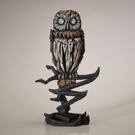 Owl (Tawny)