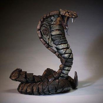 Cobra (Copper)
