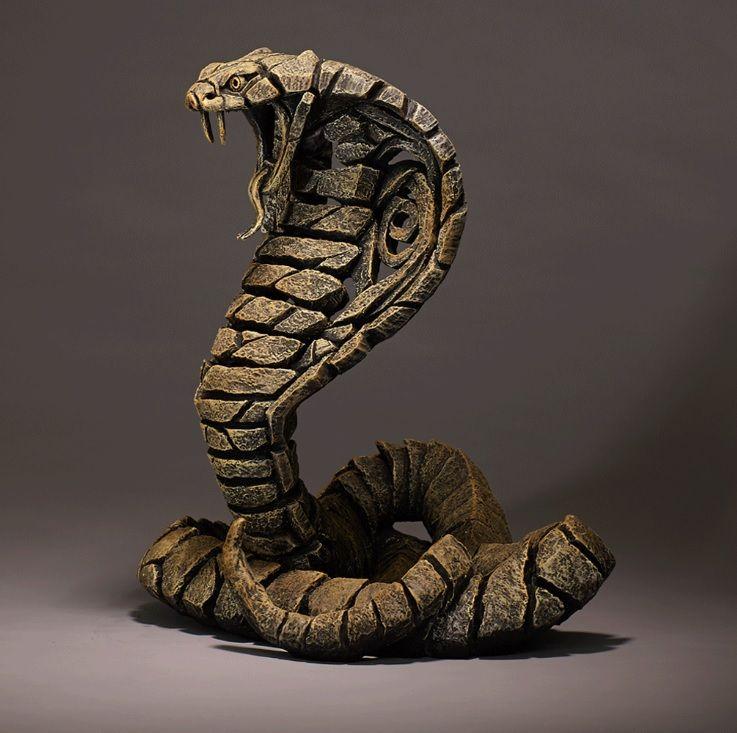 Cobra (Desert)