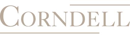 Corndell Logo