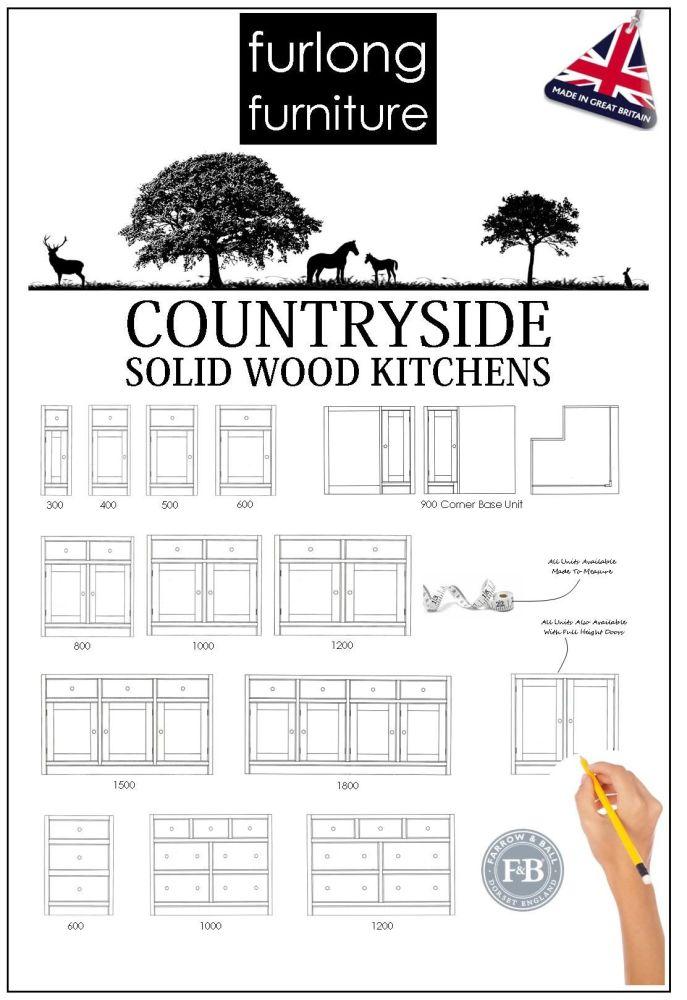 kitchen leaflet 1