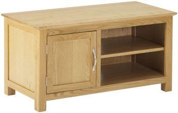 Kimmeridge TV Cabinet