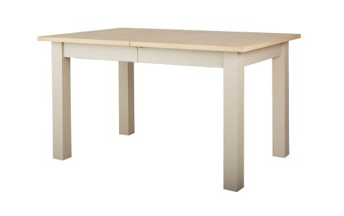 Harbour Front Extending Dining Table*