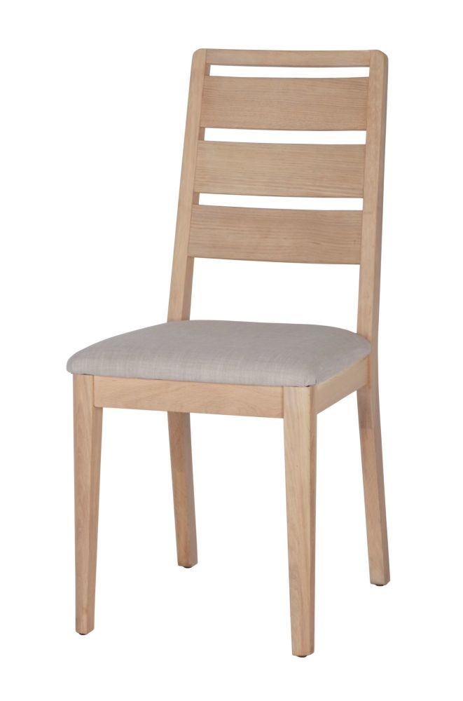 Harbour Front Extending Dining Chair*