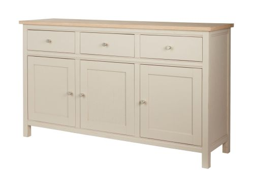 Harbour Front Large Sideboard
