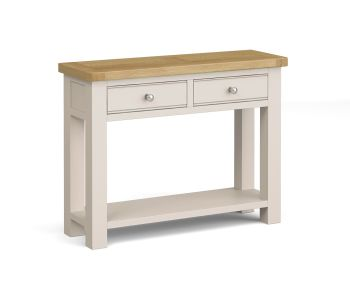 Lakeside Console Table