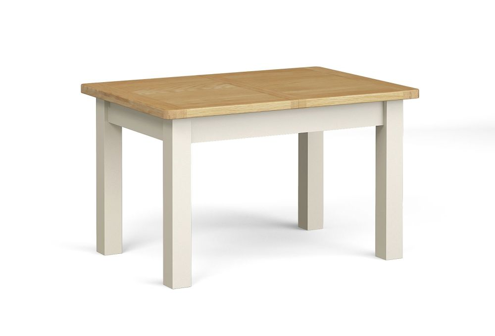 Lakeside 1300 Extending Dining Table