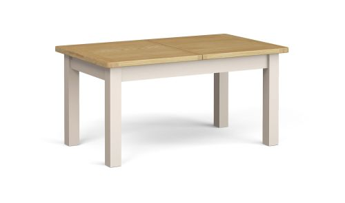 Lakeside 1600 Extending Dining Table
