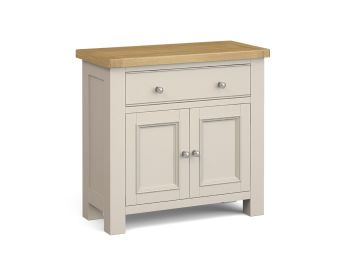Lakeside Mini Sideboard