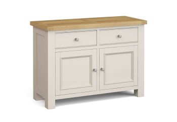 Lakeside Small Sideboard