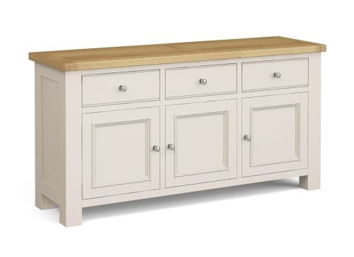 Lakeside Large Sideboard