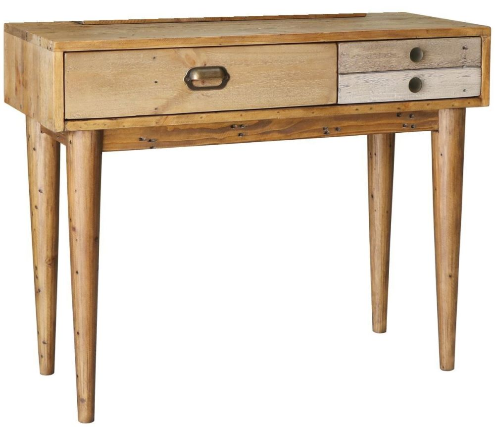 Heirloom Dressing Table