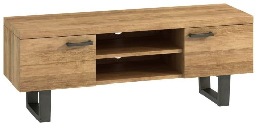 Create TV Unit