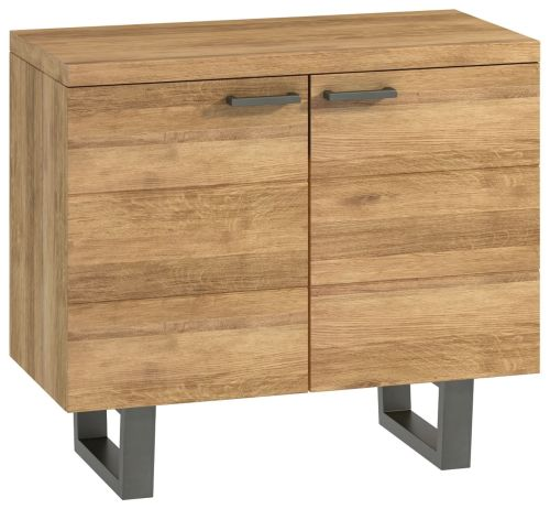 Create Small Sideboard