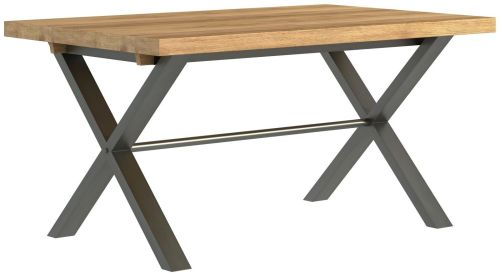 Create 150 Dining Table