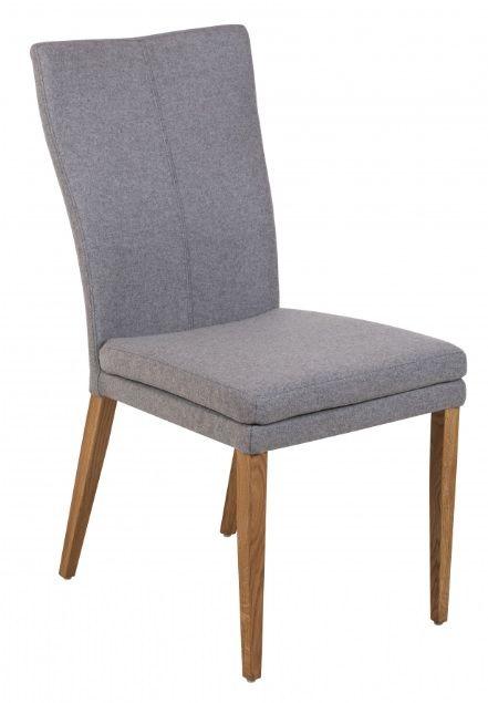 Urban Plush Dining Chair