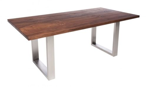 Urban Walnut Table
