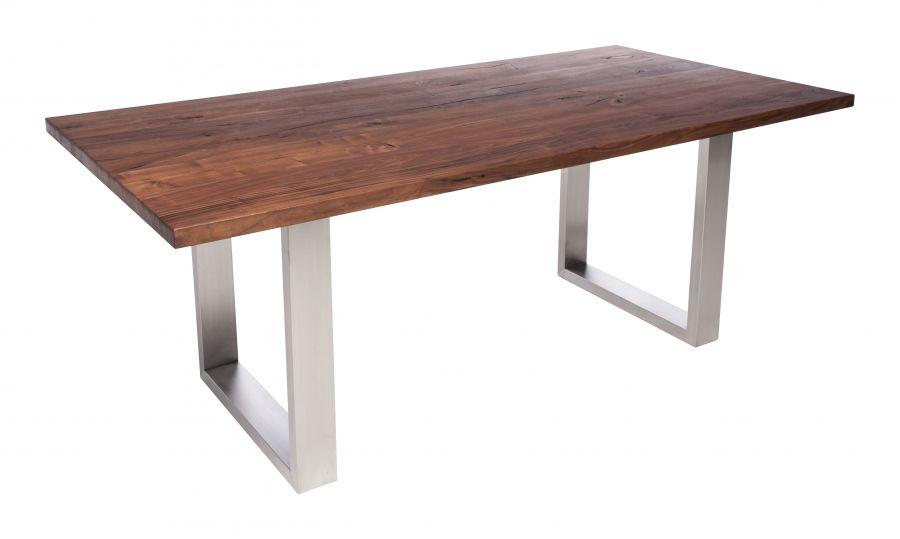 Urban Walnut Table