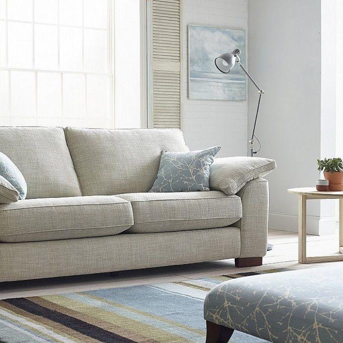 Larsson Sofa Collection