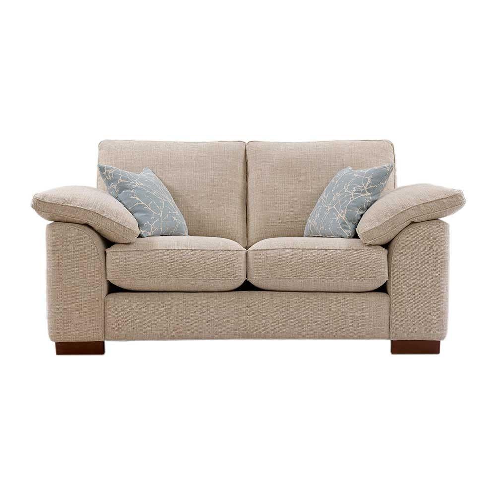 Sky 2 Seater Sofa