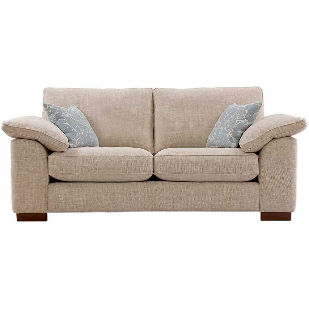 Sky 3 Seater Sofa
