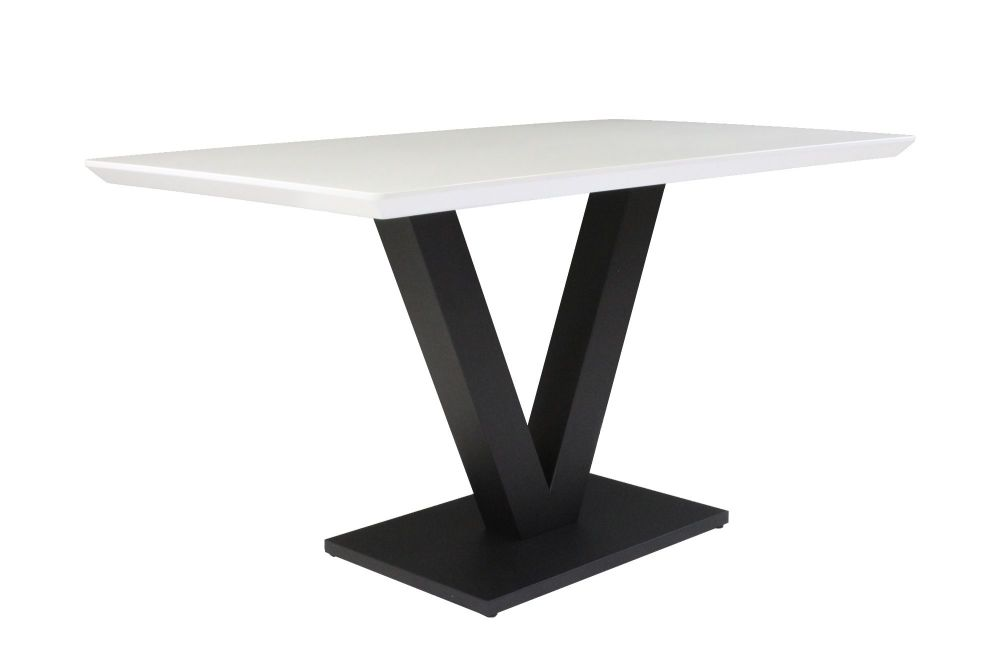 Lugo Dining Table