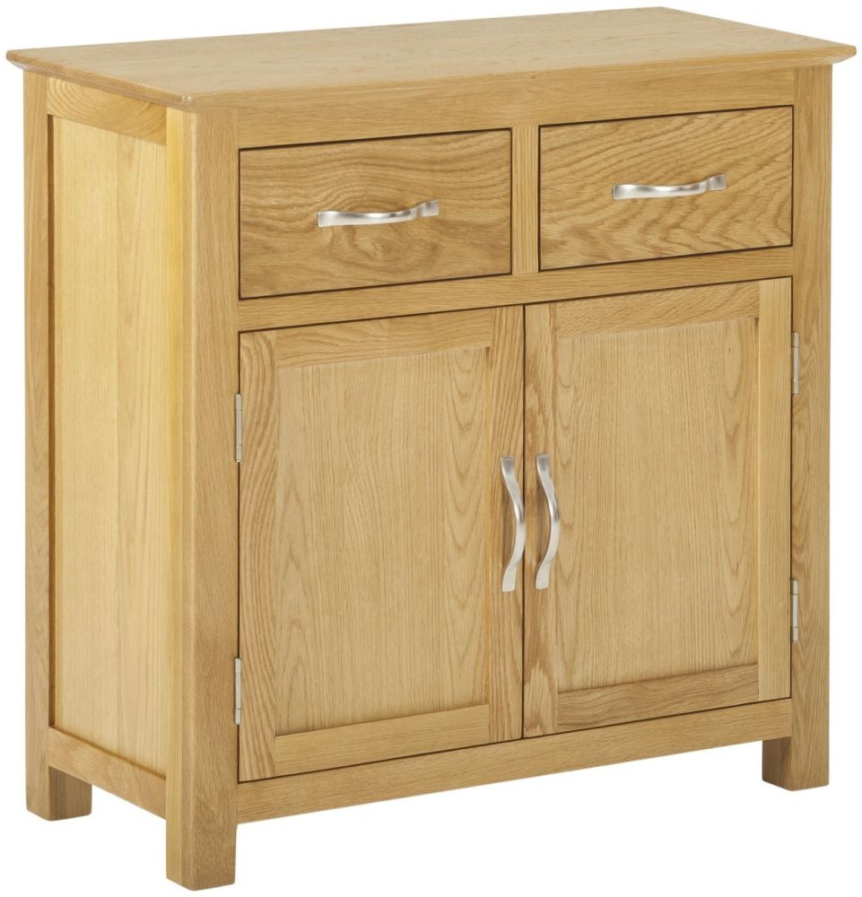 Kimmeridge Mini Sideboard