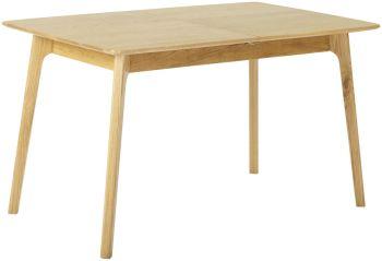Kimmeridge Extending Dining Table