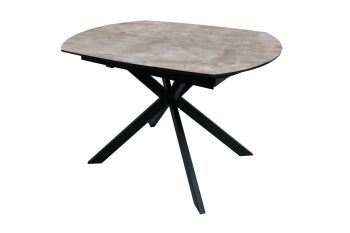 Trend Motion Table