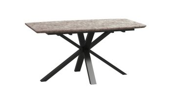 Trend Extending Dining Table