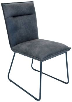 Lugo Dining Chair (Price for 2)