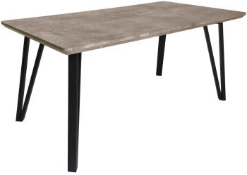 Trend Coffee Table