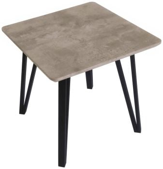 Trend Lamp Table